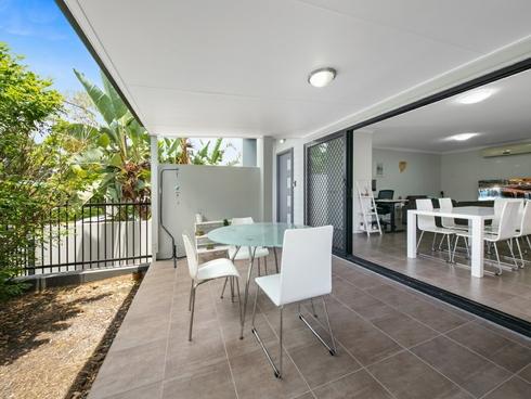 112/35 Hamilton Road Moorooka, QLD 4105