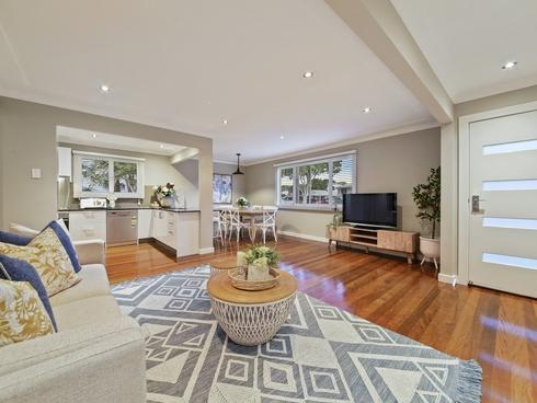 16 Caronga Street Wavell Heights, QLD 4012