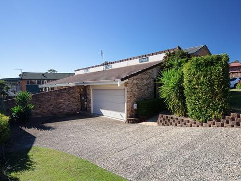32 Ian Street Eleebana, NSW 2282