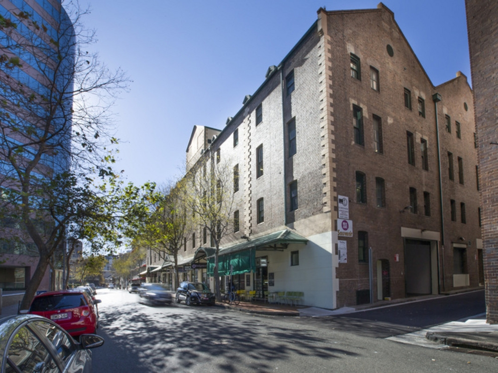 Level 3/84 Mary Street Surry Hills, NSW 2010