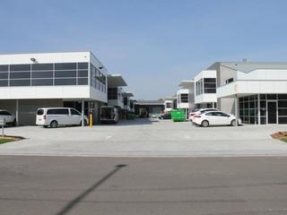 1/28 Dunn Road Smeaton Grange , NSW, 2567