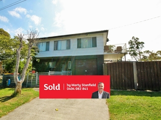 184 Kerry Street Sanctuary Point , NSW, 2540