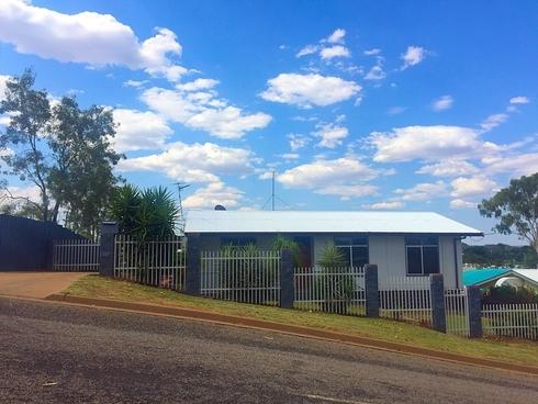 2 Buna Street Mount Isa, QLD 4825