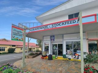 42 Grace Street Herberton , QLD, 4887