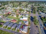 1/47 High Street Greta, NSW 2334