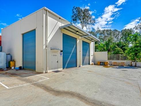 Beenleigh, QLD 4207