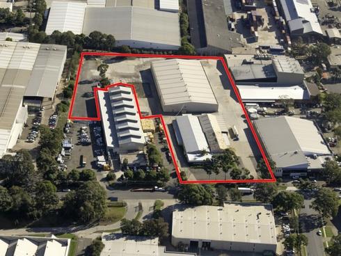 349 Horsley Road Milperra, NSW 2214