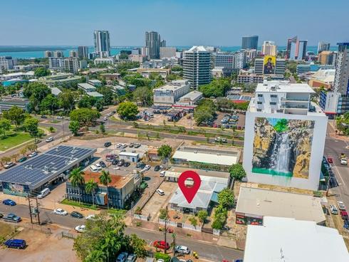 2 Peary Street Darwin City, NT 0800