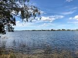 1549 Lawrence Road Grafton, NSW 2460