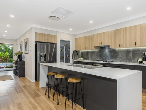 97 Ningaloo Drive Pimpama, QLD 4209