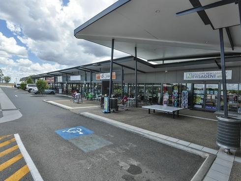 2041 Dawson Highway Calliope, QLD 4680