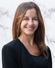 Melissa Paterson
