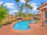 53 Kincaid Drive Highland Park, QLD 4211