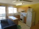 11/5 Landsborough Street South West Rocks, NSW 2431