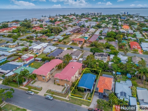 29 Bailey Street Woody Point, QLD 4019