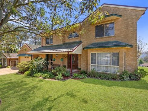 39 Newling Street Lisarow, NSW 2250