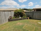 10 Morrison Street Laidley, QLD 4341