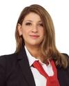 Elizabeth Seoud
