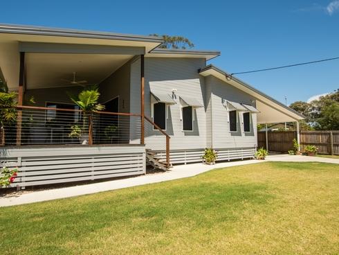 9 Canaipa Ridge Road Russell Island, QLD 4184