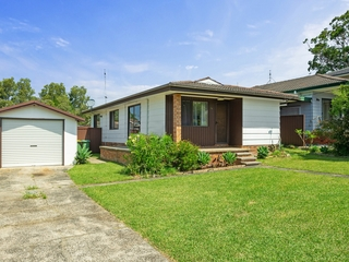 46 Farrar Road Killarney Vale , NSW, 2261