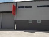 Unit 43/191-195 McCredie Road Smithfield, NSW 2164