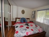 72 Emma James Street East Gosford, NSW 2250