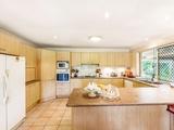 12 Ben Buckler Court Robina, QLD 4226