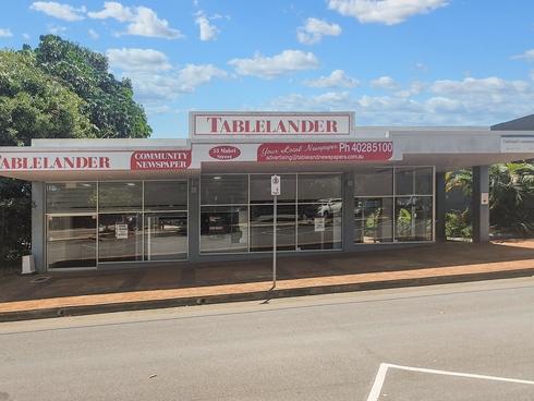 Shop 1 & 2/53 Mabel Street Atherton, QLD 4883