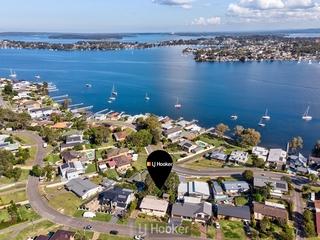 36 Alkrington Avenue Fishing Point , NSW, 2283