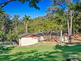 15 Lindale Court Cashmere, QLD 4500