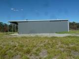 21 Pescara Place Oakford, WA 6121