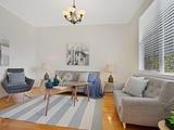 6 Devon Street Hamilton, NSW 2303