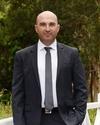 Peter Bakas
