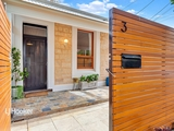 3 Wall Street Norwood, SA 5067