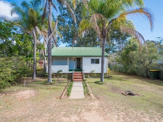 8 Couttaroo Place Coutts Crossing , NSW, 2460