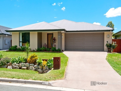 114 Jarvis Road Waterford, QLD 4133