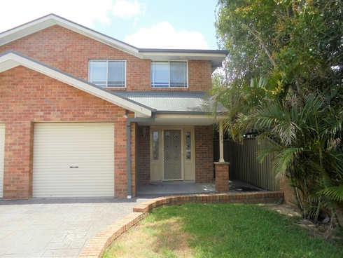 47B Woodfield Blvd Caringbah, NSW 2229