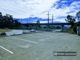1/42 Burnside Road Ormeau, QLD 4208