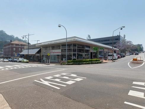 110 Erina Street Gosford, NSW 2250
