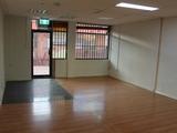 8/168-176 Haldon Street Lakemba, NSW 2195