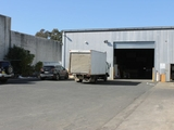 Unit 7/28 Orange Grove Road Warwick Farm, NSW 2170