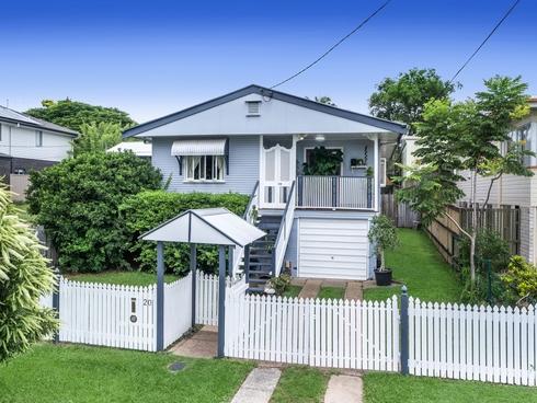 20 Amega Street Mount Gravatt East, QLD 4122