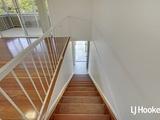 189 Victoria Avenue Margate, QLD 4019
