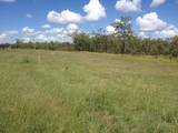 12  (Lot 29) Boondooma Dam Lookout Road Okeden, QLD 4613