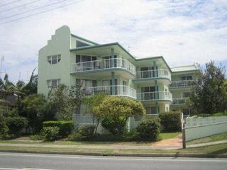 5/228 Marine Parade Kingscliff , NSW, 2487