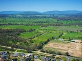 Lot 522 Riverboat Drive Thurgoona, NSW 2640