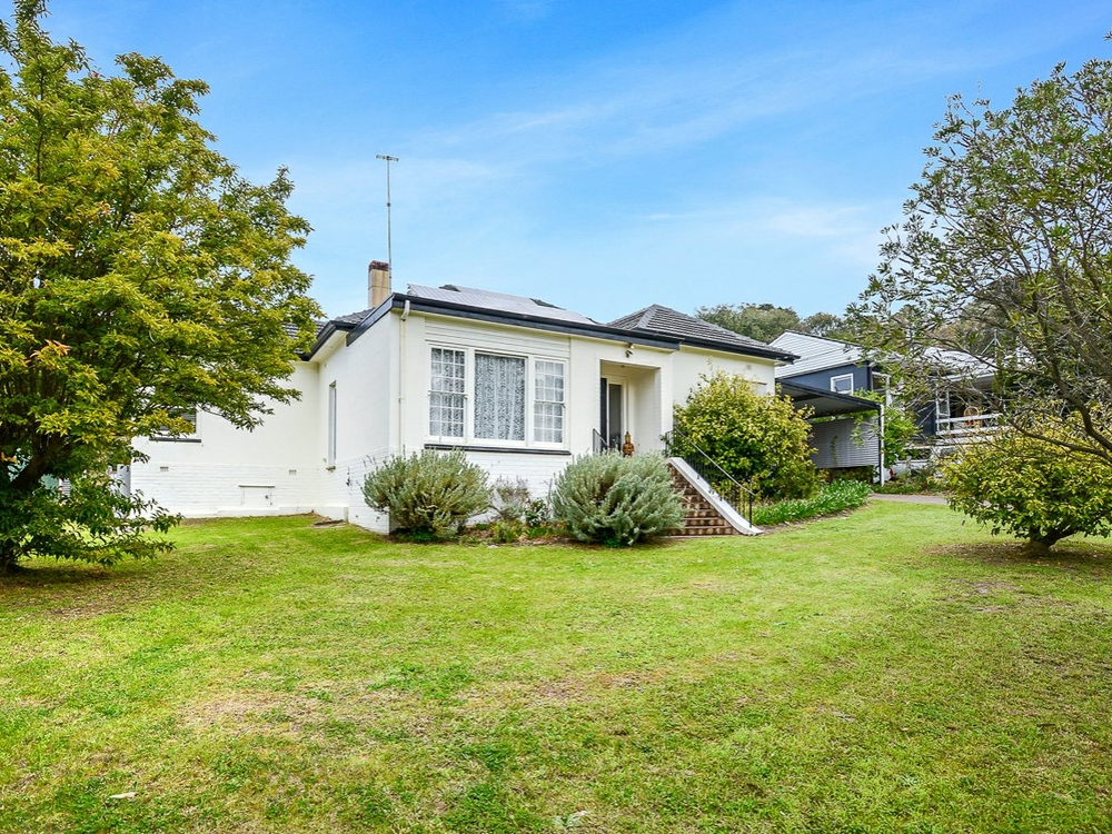 7 Gum Avenue Victor Harbor, SA 5211
