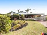 9 Waterfall Cove Greenfields, WA 6210