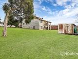 87 Walters Road Blacktown, NSW 2148