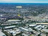 2 Berne Street St Peters, NSW 2044